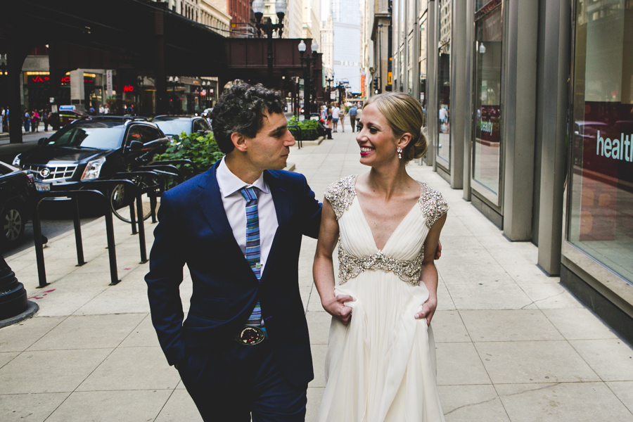 Chicago Wedding Photographer_University Club_JPP Studios_KR_10.JPG