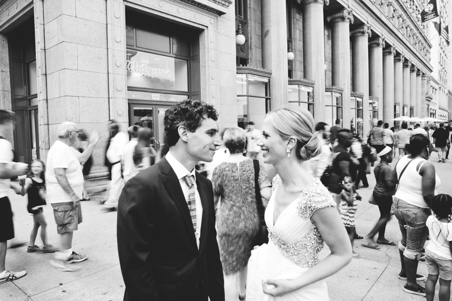 Chicago Wedding Photographer_University Club_JPP Studios_KR_15.JPG