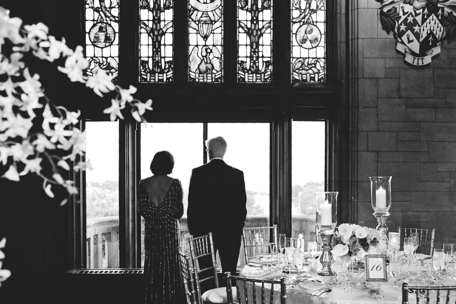 Chicago Wedding Photographer_University Club_JPP Studios_KR_18.JPG