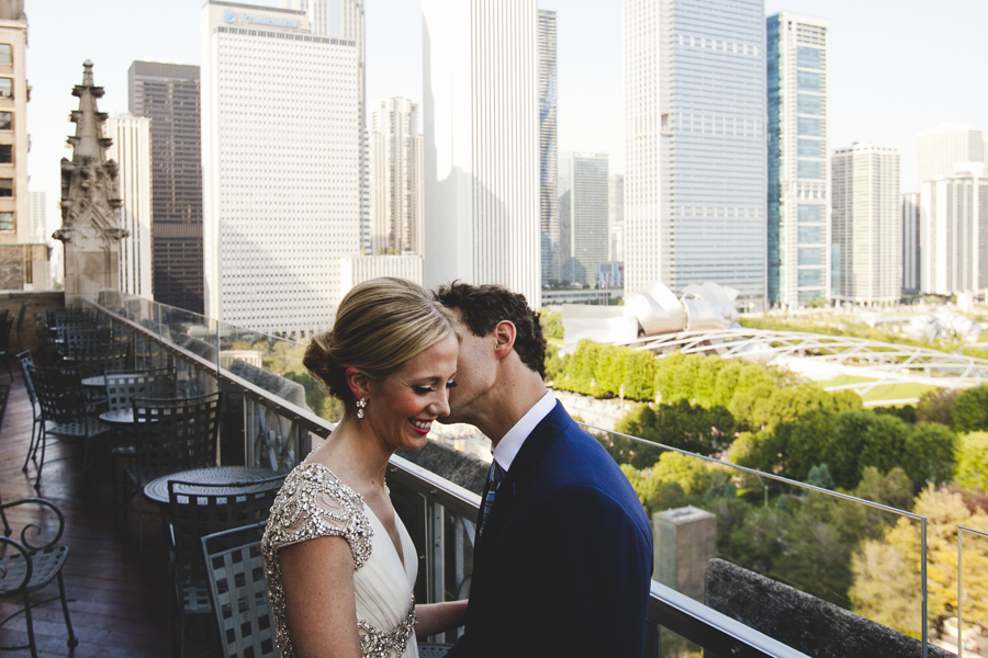 Chicago Wedding Photographer_University Club_JPP Studios_KR_22.JPG