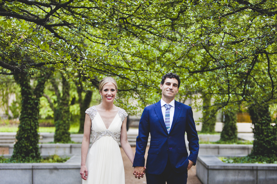Chicago Wedding Photographer_University Club_JPP Studios_KR_32.JPG
