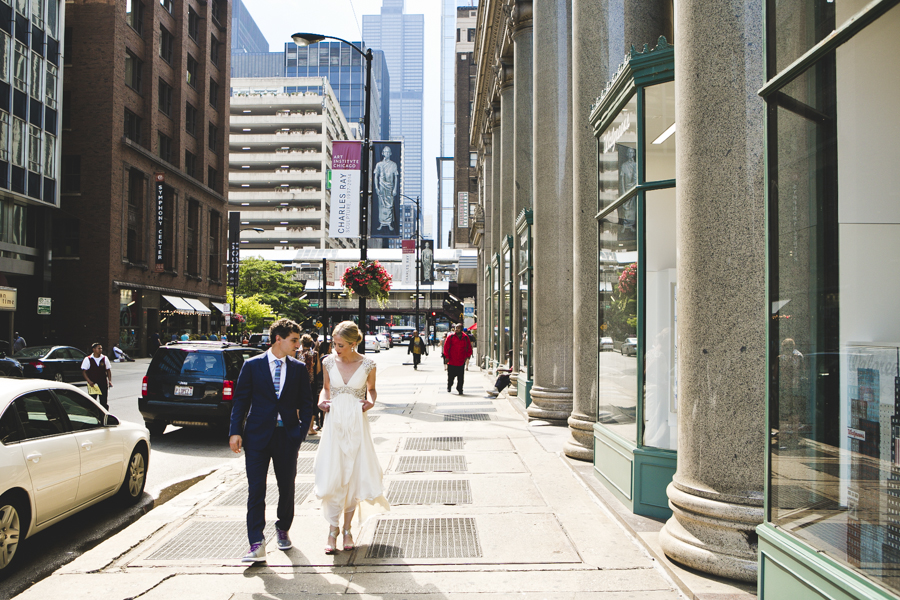 Chicago Wedding Photographer_University Club_JPP Studios_KR_36.JPG