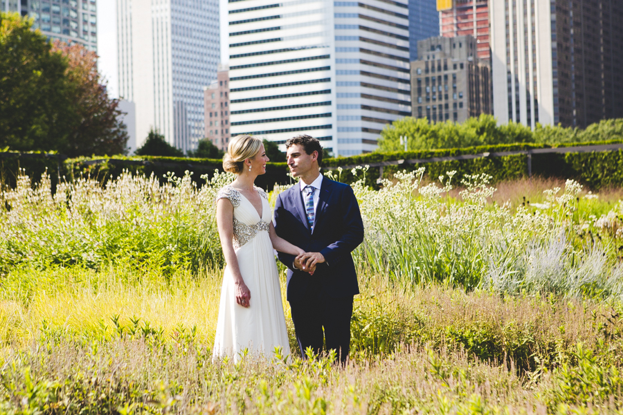 Chicago Wedding Photographer_University Club_JPP Studios_KR_42.JPG