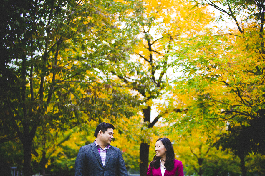 Chicago Engagement Session_JPP_KJ_03.JPG