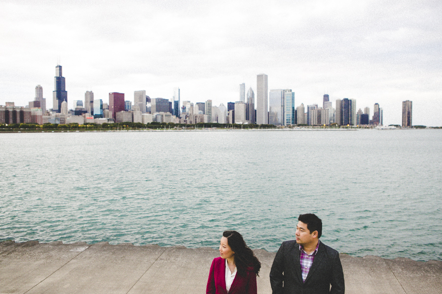 Chicago Engagement Session_JPP_KJ_17.JPG