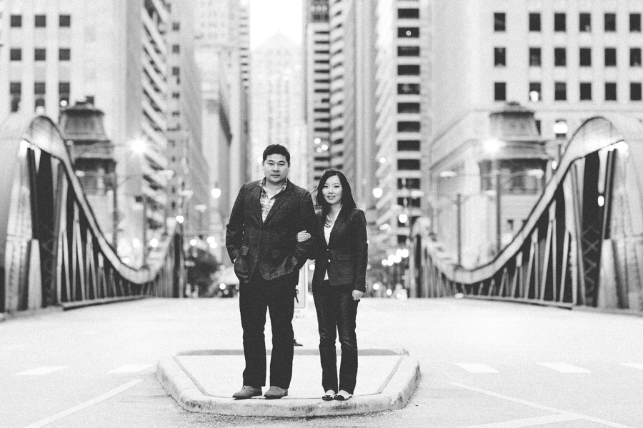 Chicago Engagement Session_JPP_KJ_19.JPG