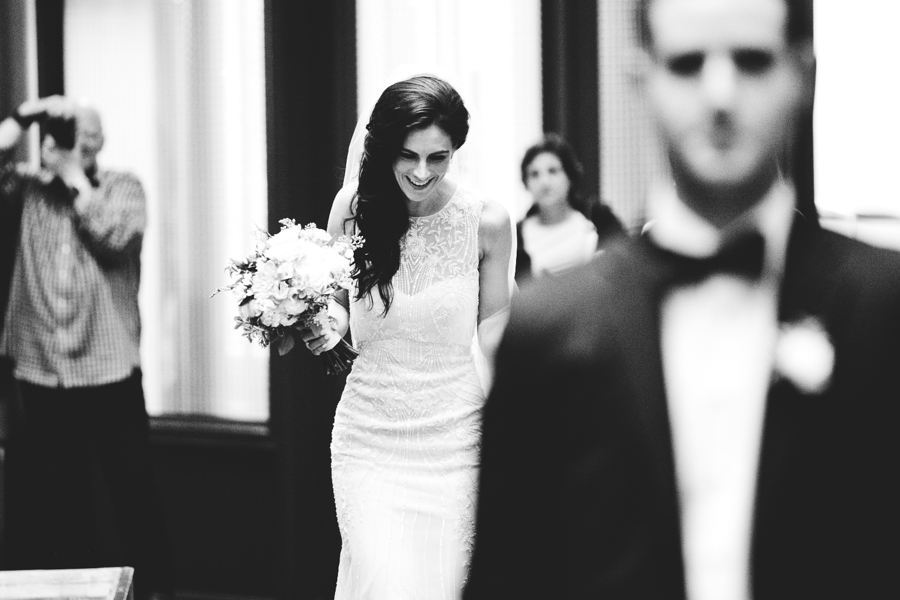Chicago Wedding Photographer_Lacuna Art Lofts_JPP Studios_KM_05.JPG