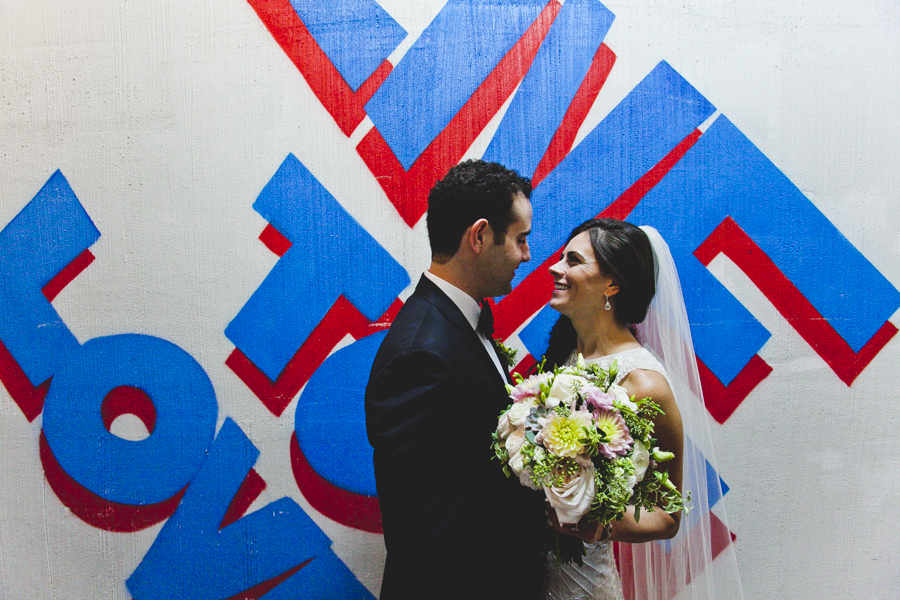 Chicago Wedding Photographer_Lacuna Art Lofts_JPP Studios_KM_06.JPG