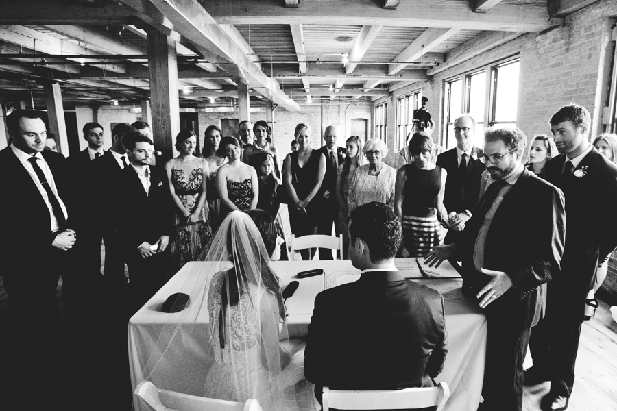 Chicago Wedding Photographer_Lacuna Art Lofts_JPP Studios_KM_09.JPG