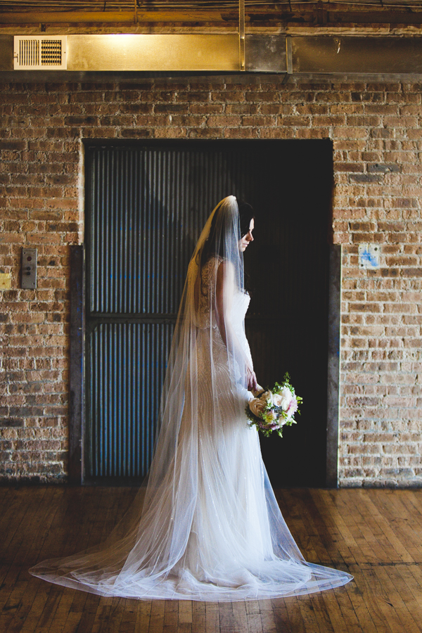 Chicago Wedding Photographer_Lacuna Art Lofts_JPP Studios_KM_13.JPG