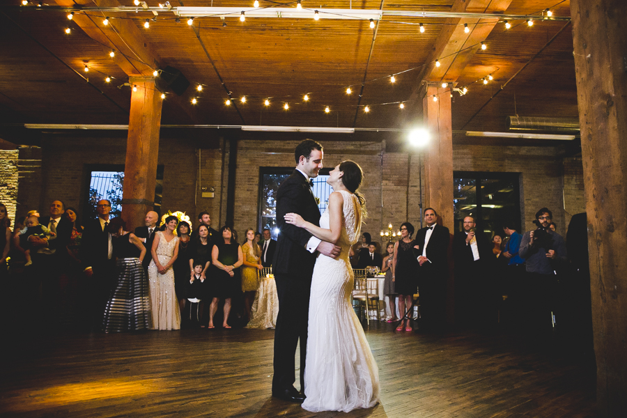 Chicago Wedding Photographer_Lacuna Art Lofts_JPP Studios_KM_15.JPG