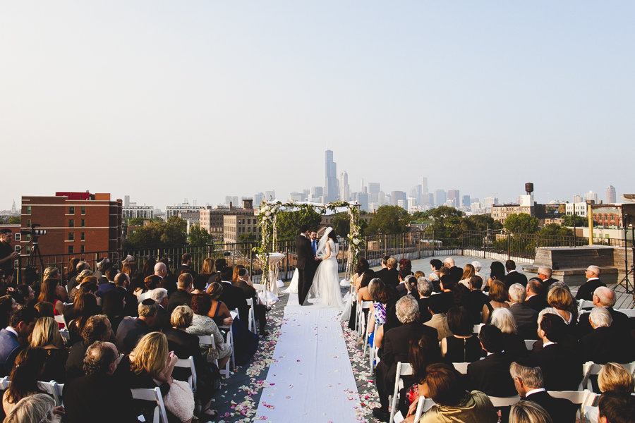 Chicago Wedding Photographer_Lacuna Art Lofts_JPP Studios_KM_17.JPG