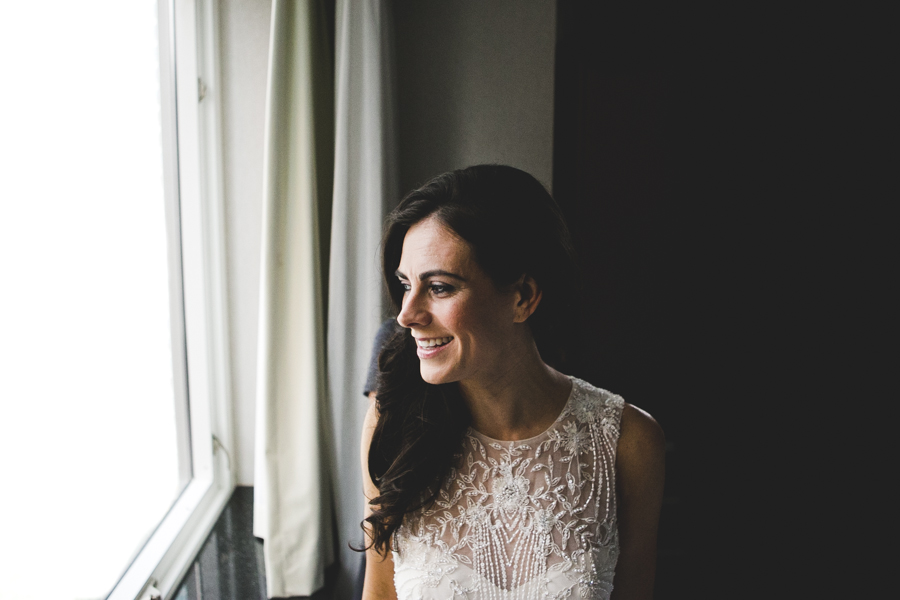 Chicago Wedding Photographer_Lacuna Art Lofts_JPP Studios_KM_22.JPG