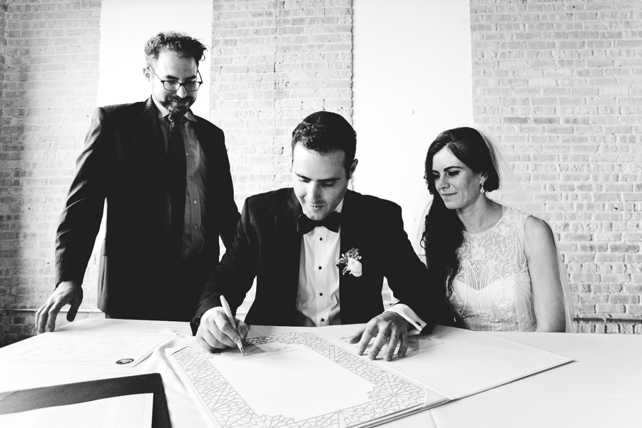 Chicago Wedding Photographer_Lacuna Art Lofts_JPP Studios_KM_23.JPG