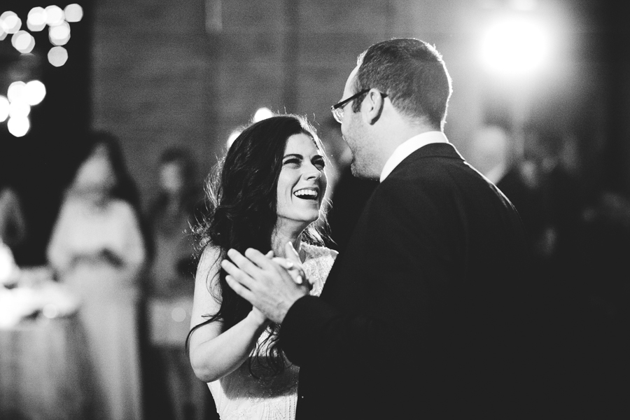 Chicago Wedding Photographer_Lacuna Art Lofts_JPP Studios_KM_29.JPG
