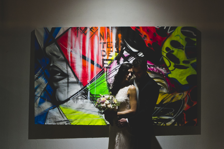 Chicago Wedding Photographer_Lacuna Art Lofts_JPP Studios_KM_32.JPG