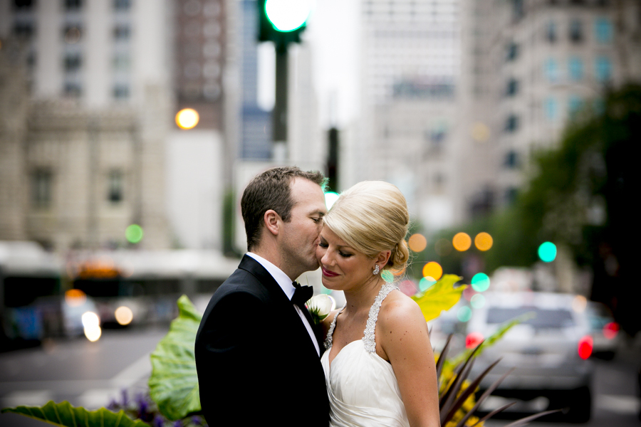 Chicago Wedding Photographer_Cafe Brauer_LM_05.JPG