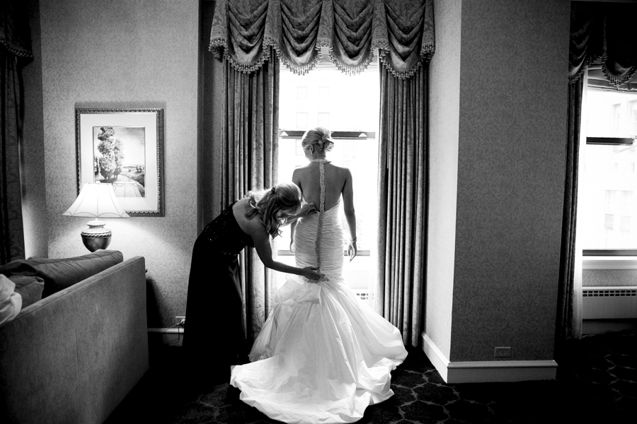 Chicago Wedding Photographer_Cafe Brauer_LM_06.JPG