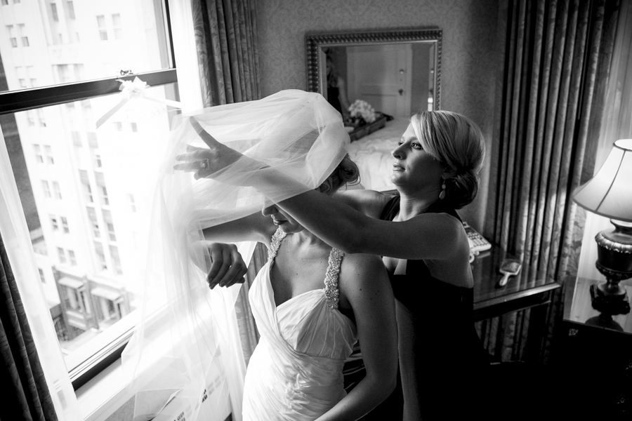 Chicago Wedding Photographer_Cafe Brauer_LM_09.JPG