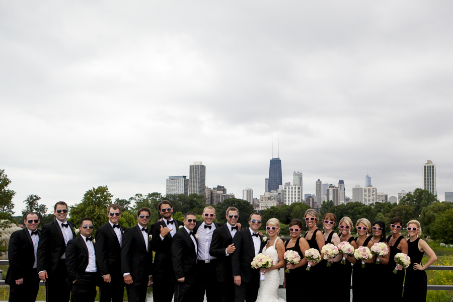 Chicago Wedding Photographer_Cafe Brauer_LM_13.JPG