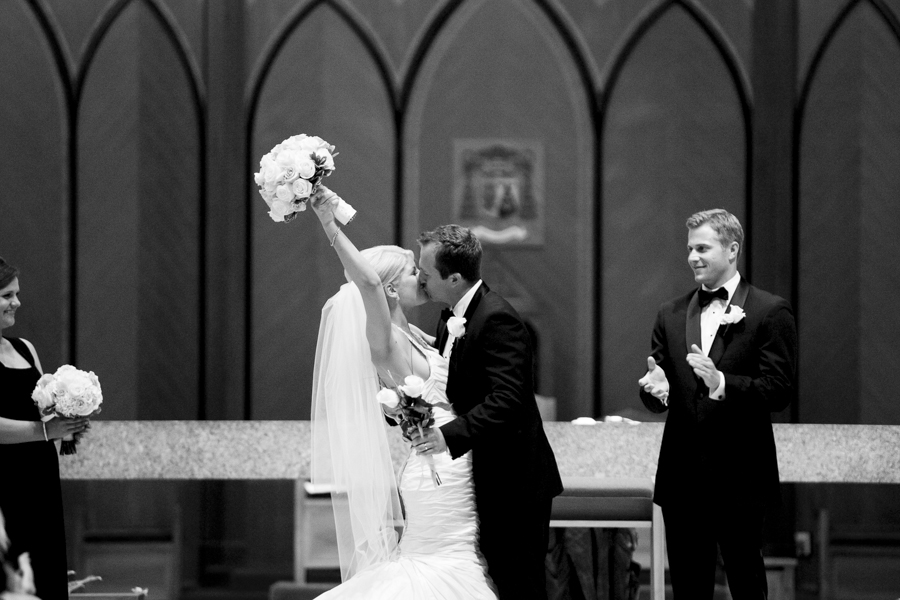 Chicago Wedding Photographer_Cafe Brauer_LM_15.JPG
