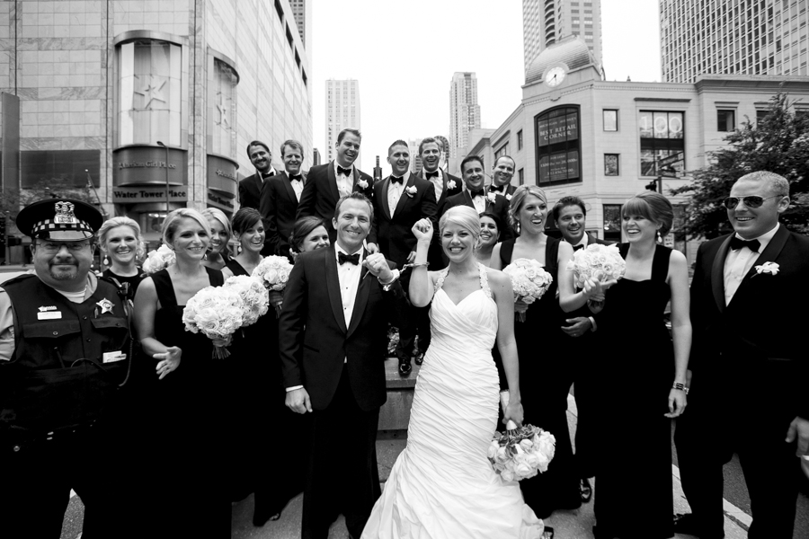 Chicago Wedding Photographer_Cafe Brauer_LM_16.JPG