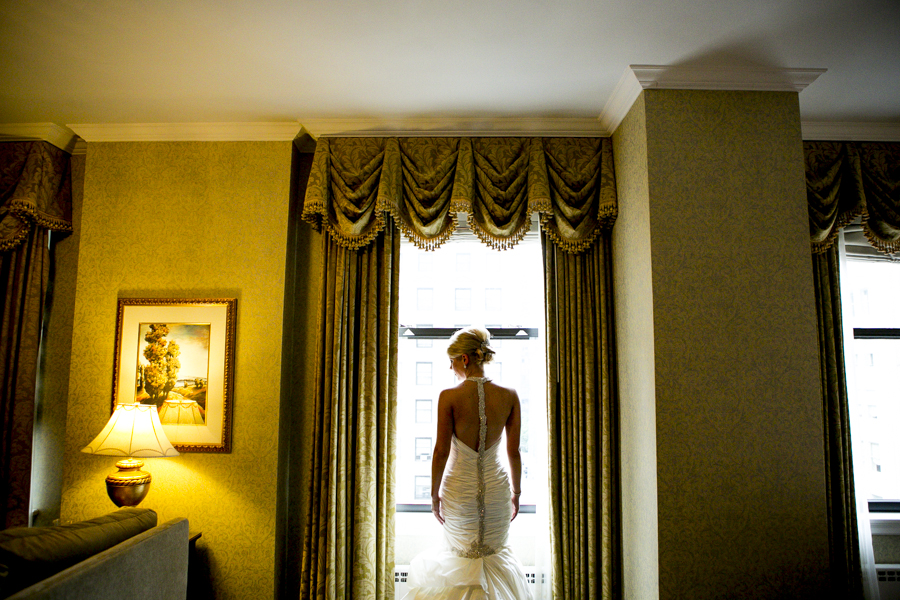 Chicago Wedding Photographer_Cafe Brauer_LM_18.JPG