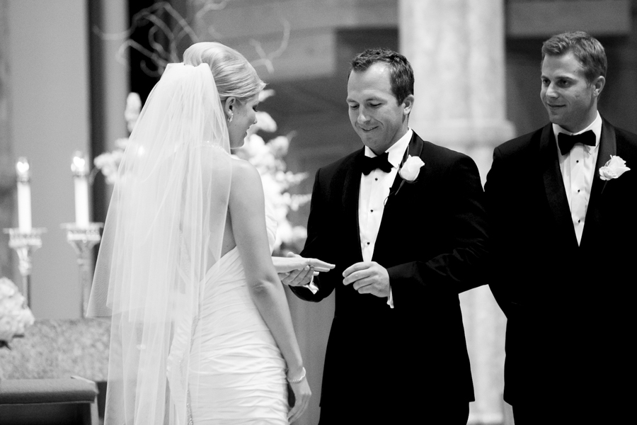 Chicago Wedding Photographer_Cafe Brauer_LM_24.JPG