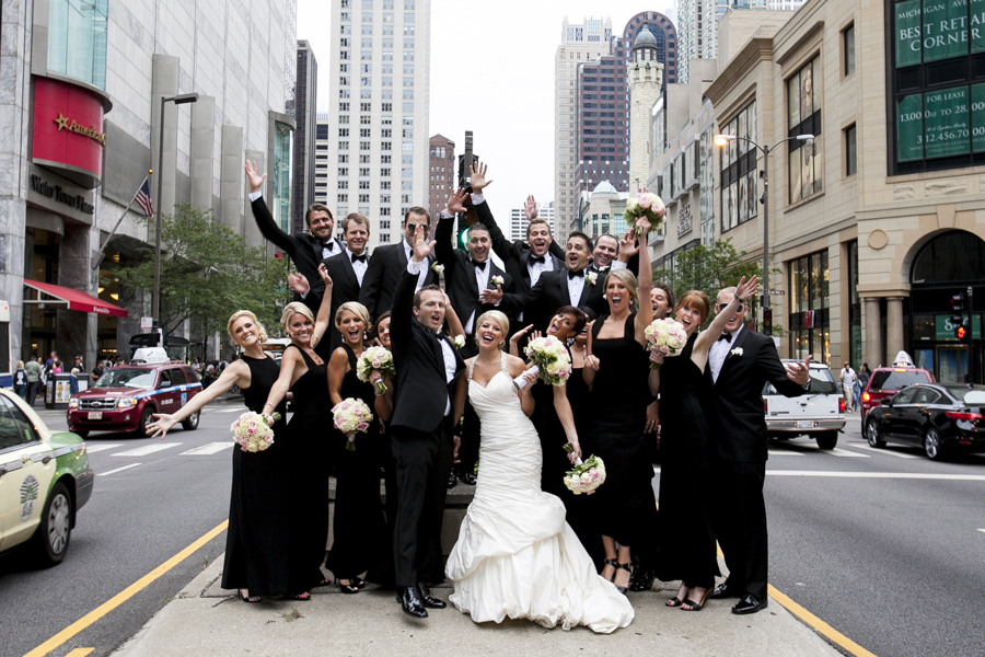 Chicago Wedding Photographer_Cafe Brauer_LM_22.JPG
