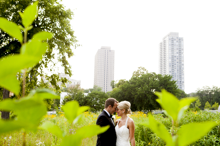 Chicago Wedding Photographer_Cafe Brauer_LM_26.JPG