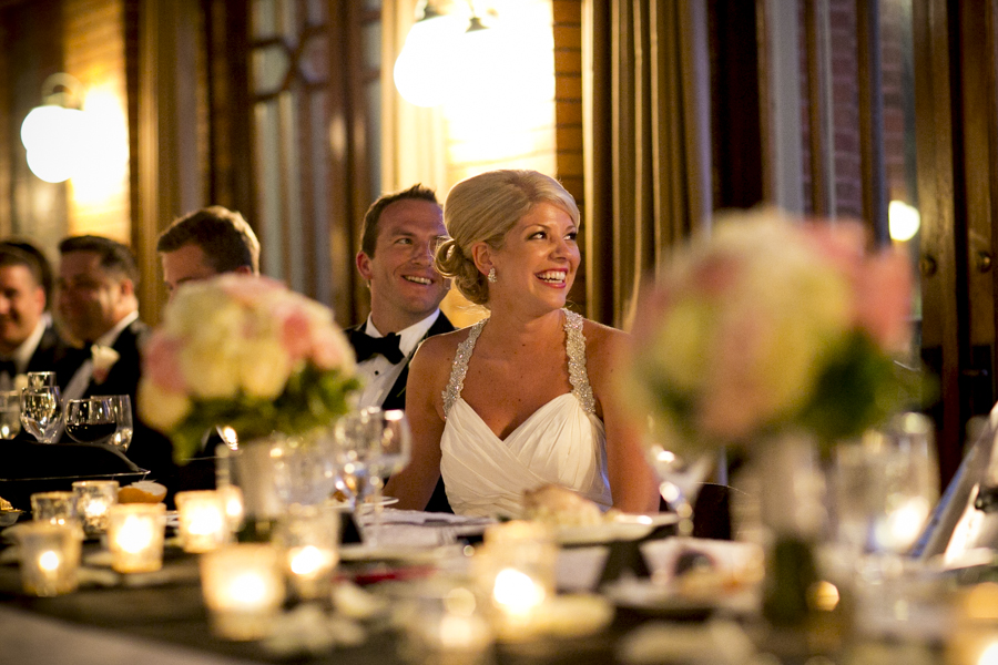 Chicago Wedding Photographer_Cafe Brauer_LM_27.JPG