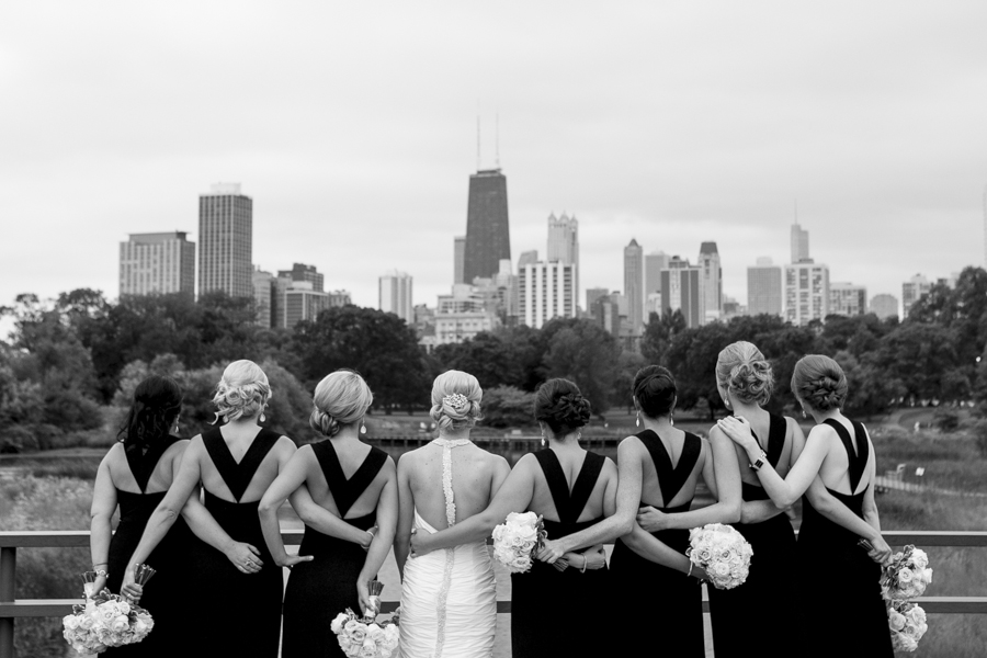 Chicago Wedding Photographer_Cafe Brauer_LM_28.JPG