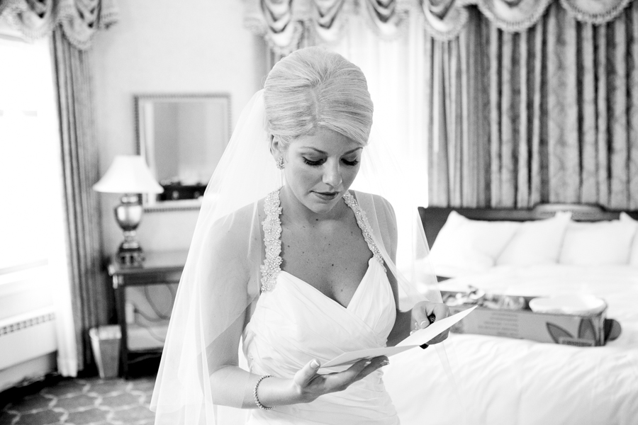 Chicago Wedding Photographer_Cafe Brauer_LM_31.JPG