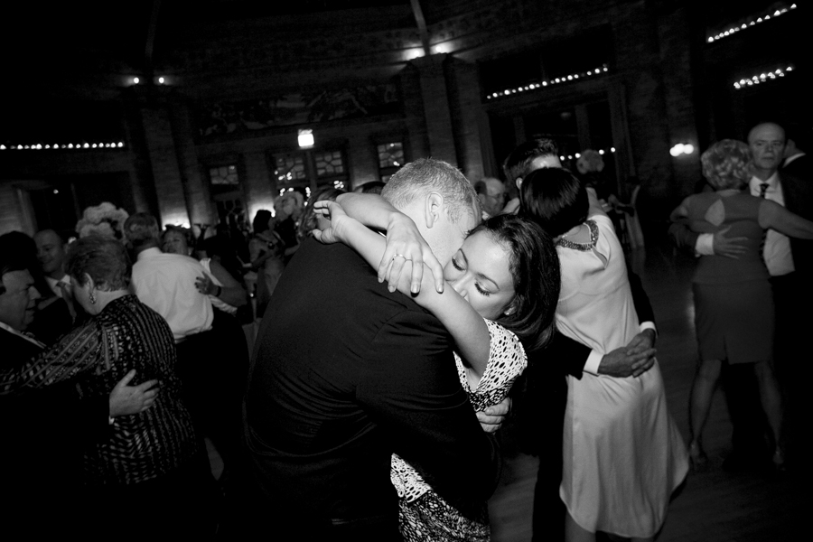 Chicago Wedding Photographer_Cafe Brauer_LM_32.JPG