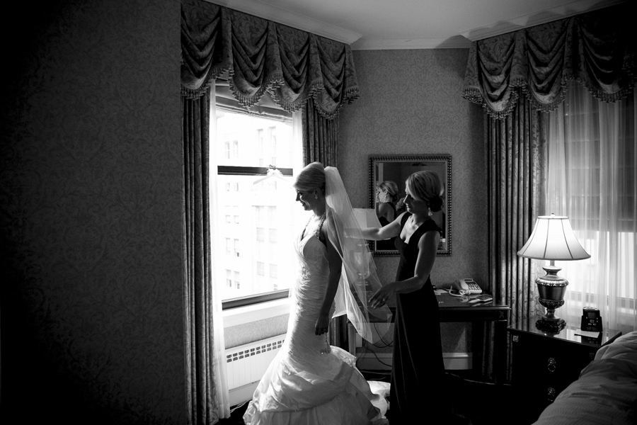 Chicago Wedding Photographer_Cafe Brauer_LM_35.JPG