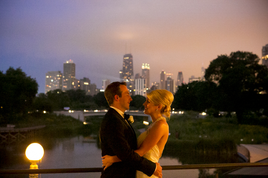 Chicago Wedding Photographer_Cafe Brauer_LM_37.JPG