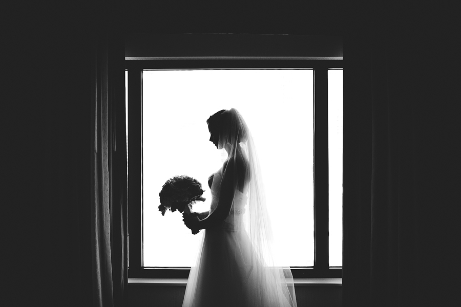 Chicago Wedding Photographer_Saddle Cylcle Club_JPP Studios_MA_02.JPG
