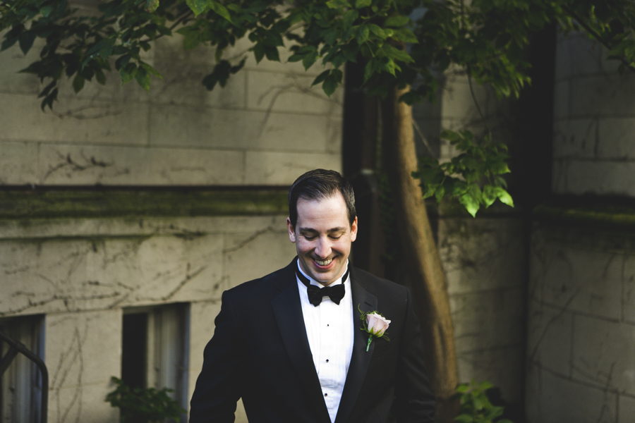 Chicago Wedding Photographer_Saddle Cylcle Club_JPP Studios_MA_07.JPG