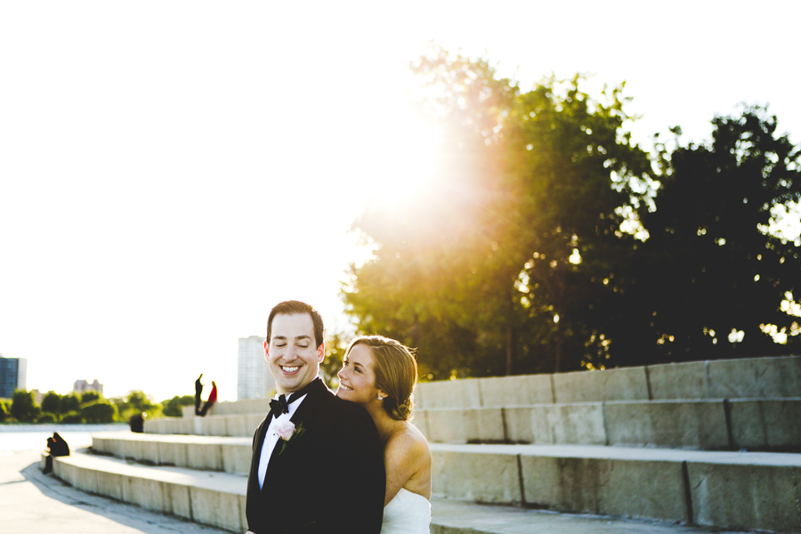 Chicago Wedding Photographer_Saddle Cylcle Club_JPP Studios_MA_17.JPG