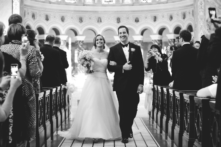 Chicago Wedding Photographer_Saddle Cylcle Club_JPP Studios_MA_23.JPG