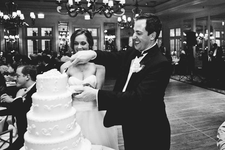 Chicago Wedding Photographer_Saddle Cylcle Club_JPP Studios_MA_26.JPG