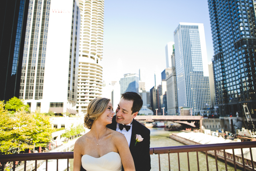 Chicago Wedding Photographer_Saddle Cylcle Club_JPP Studios_MA_25.JPG