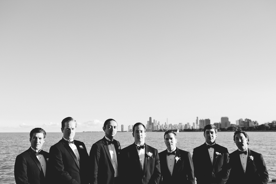 Chicago Wedding Photographer_Saddle Cylcle Club_JPP Studios_MA_31.JPG