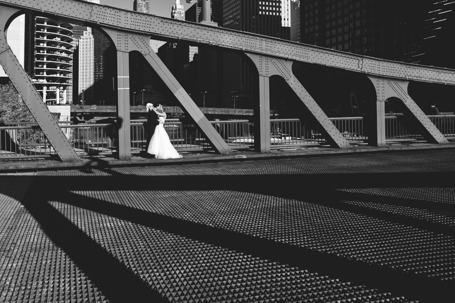 Chicago Wedding Photographer_Saddle Cylcle Club_JPP Studios_MA_32.JPG