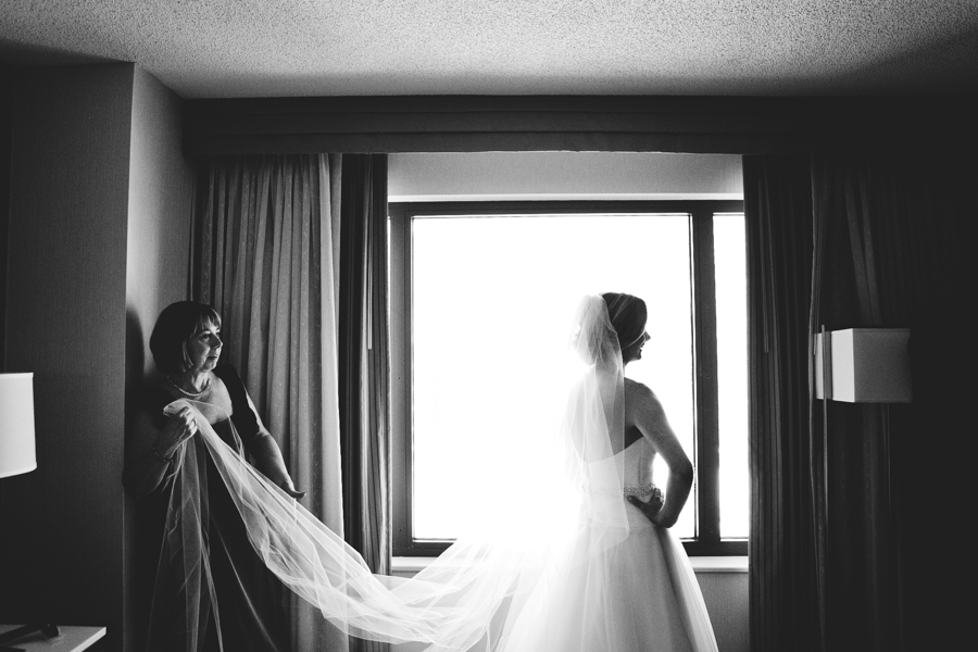 Chicago Wedding Photographer_Saddle Cylcle Club_JPP Studios_MA_37.JPG