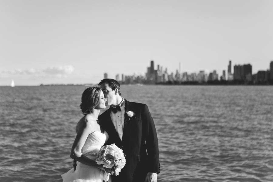 Chicago Wedding Photographer_Saddle Cylcle Club_JPP Studios_MA_39.JPG