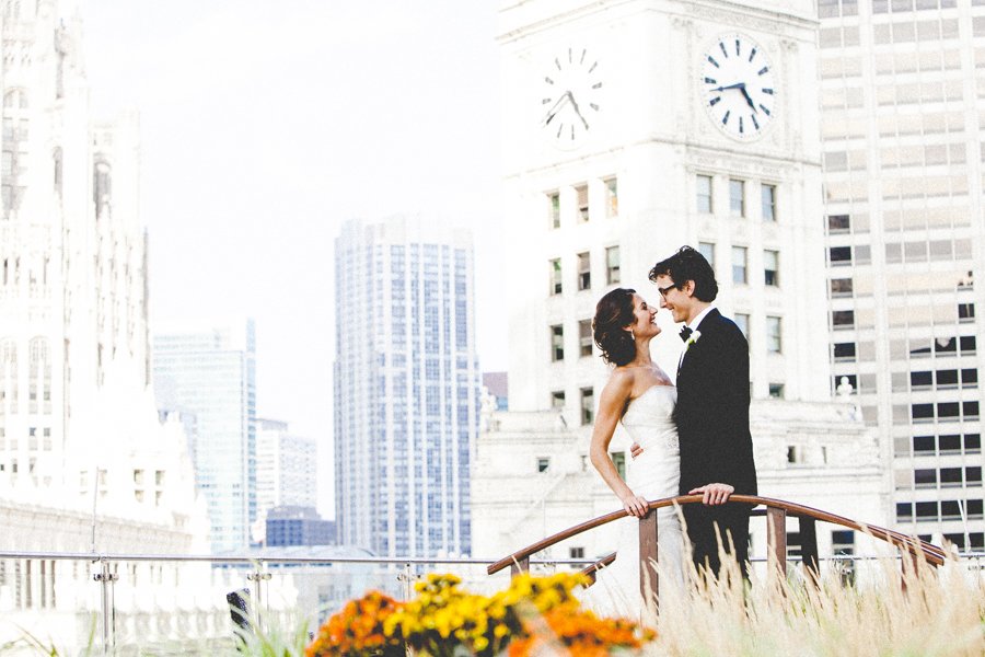 Chicago Wedding Photographer_Art Institute_JPP Studios_MC_10.JPG