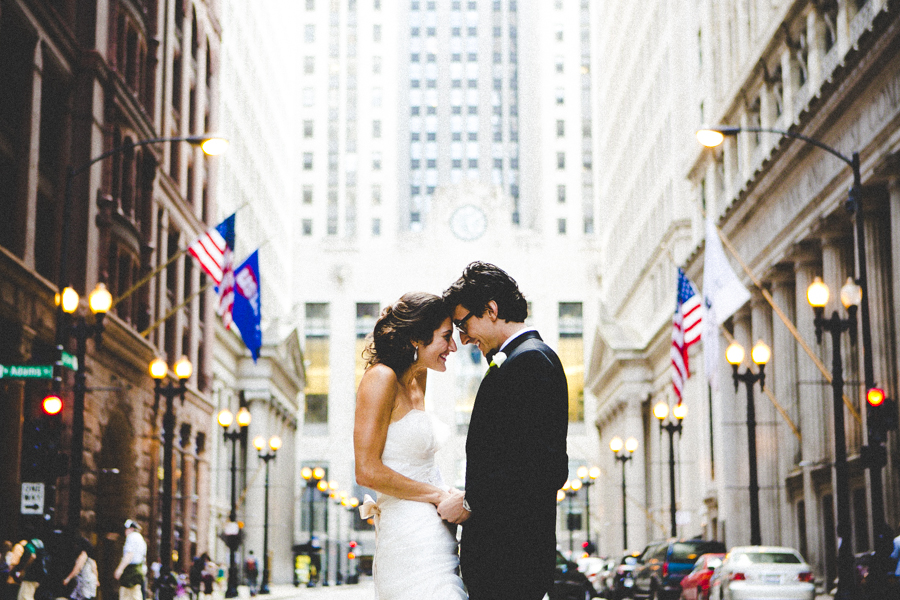 Chicago Wedding Photographer_Art Institute_JPP Studios_MC_18.JPG