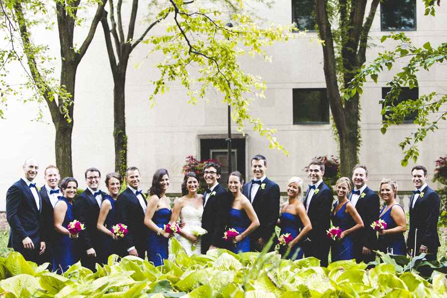 Chicago Wedding Photographer_Art Institute_JPP Studios_MC_22.JPG