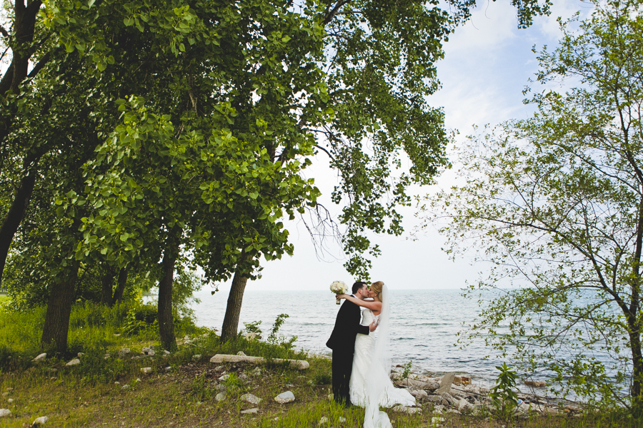 Chicago Wedding Photography_JPP Studios_South Shore Cultural Center_MB_46.JPG